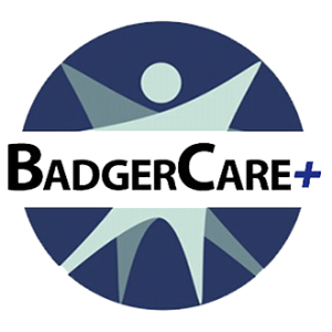 BadgerCare+ Covers It