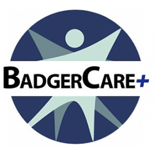 BadgerCare+