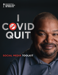 I COVID Quit Toolkit
